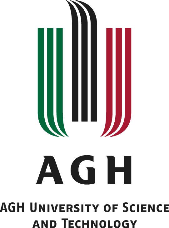 AGH University of Science and Technology
